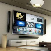 electrodomesticos paredes imagen y sonido 800X800 1